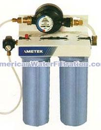 Ametek CCF-201 Water Filters